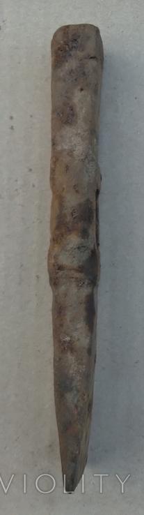 Молоток каменчика, фото №3