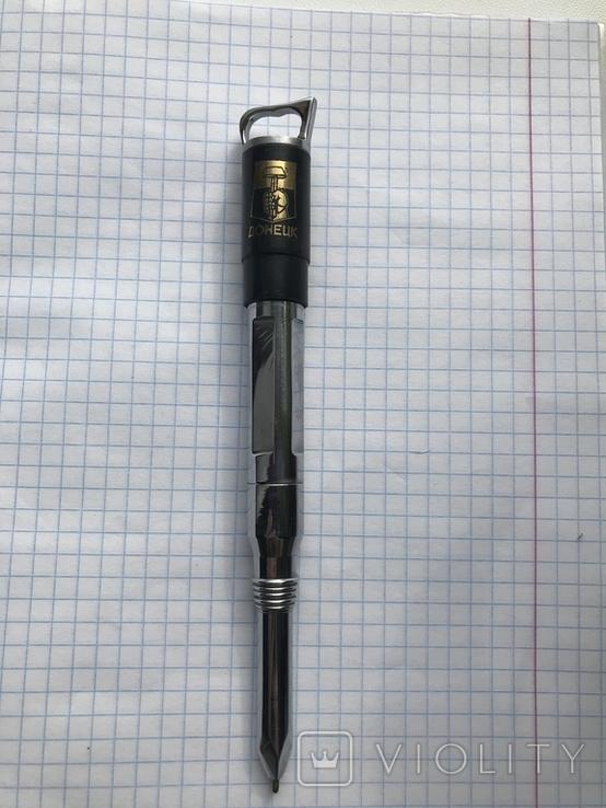 Ручка шариковая Донецк, фото №2