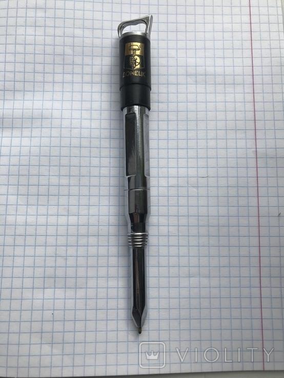 Ручка шариковая Донецк, фото №4