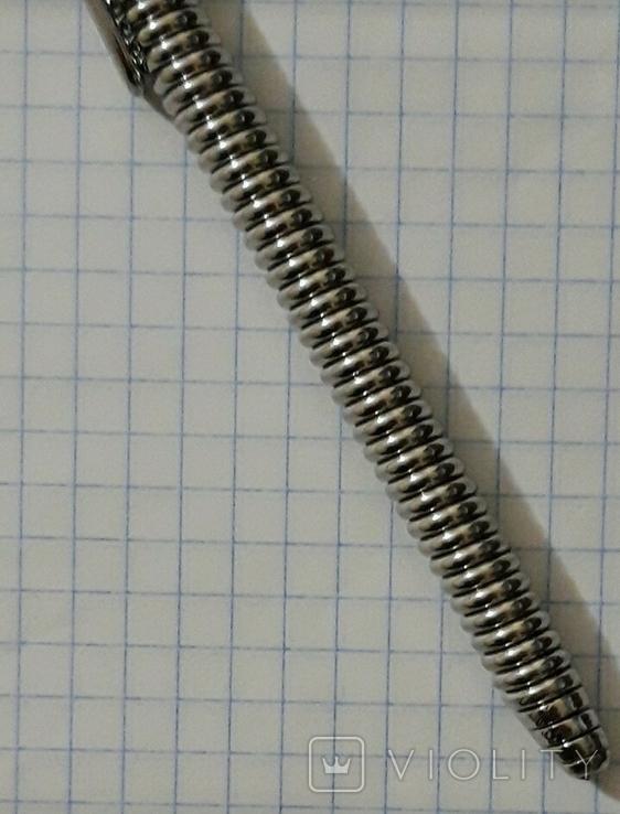 Ручка пружина ИТК СССР, фото №7