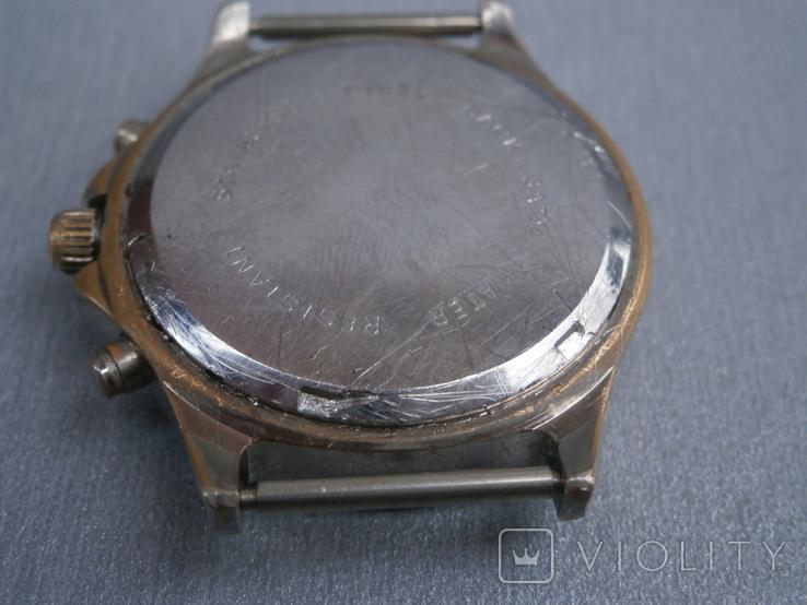 Часы кварцевые Platini, фото №9
