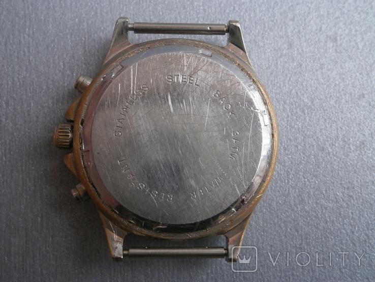 Часы кварцевые Platini, фото №11
