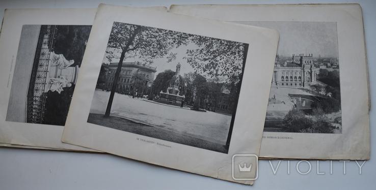"""Фото альбом """"Берлин""""., фото №11"""