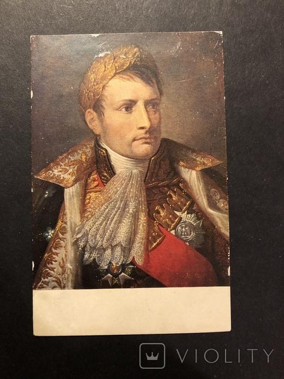 Napoleone I, фото №2