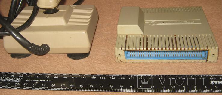 Джойстик для ПК Поиск с контроллером, фото №5