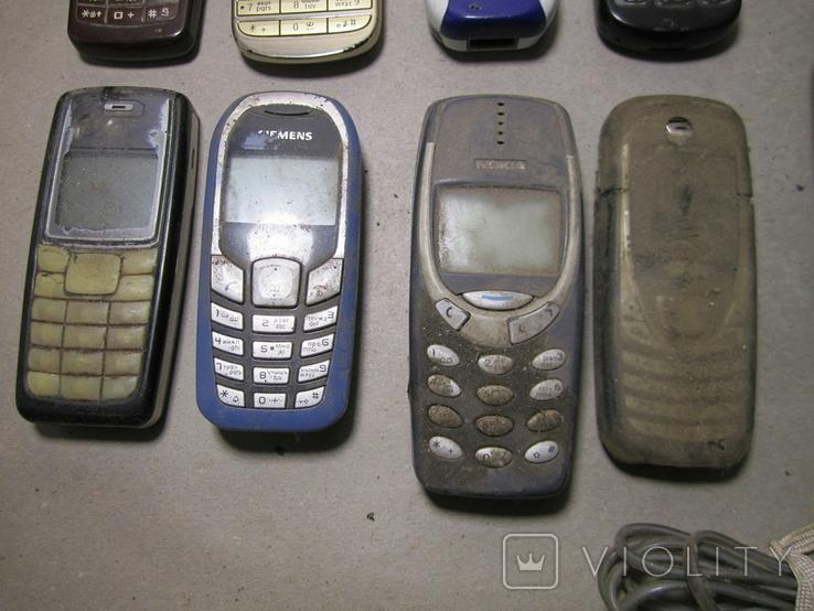 Мобилки, фото №4