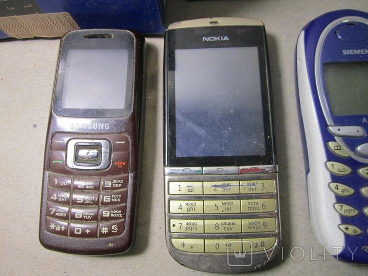 Мобилки, фото №6