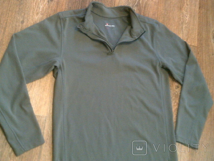 Защитный комплект (куртка ,свитер ,рубашка), фото №8
