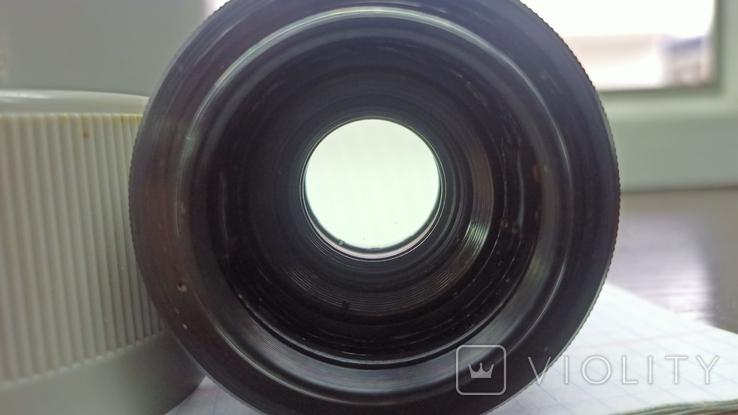 Юпитер 37А, фото №8