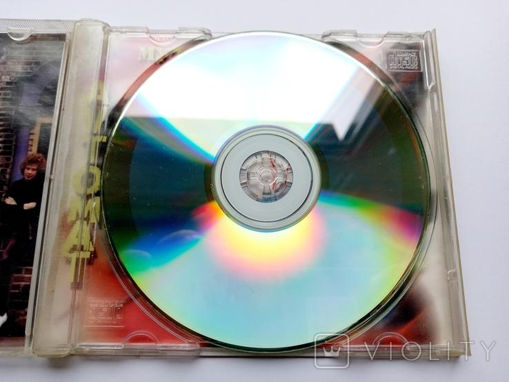 YES. Музыкальный AVTOMAT. MP3., фото №8