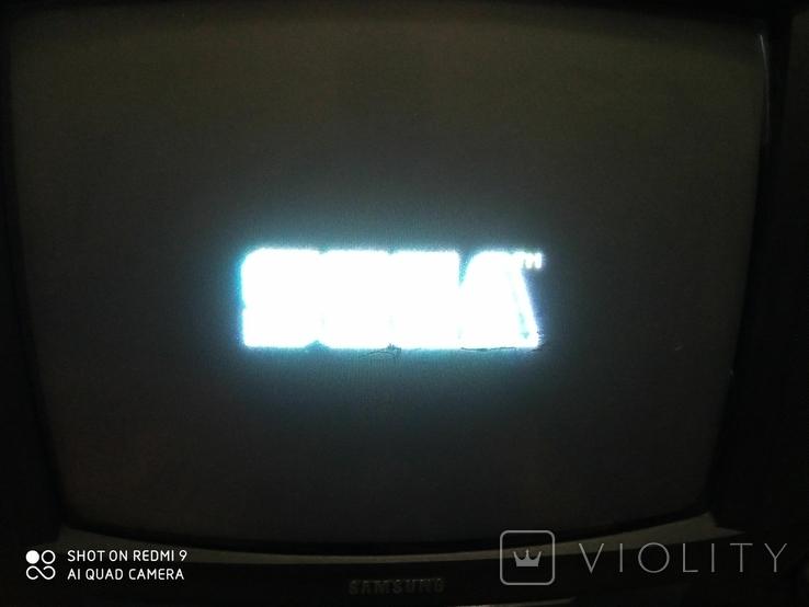 Игровая приставка SEGA Mega Drive One 16 Bit, фото №5