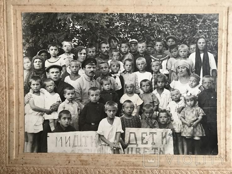 Одесская область Березовка Фото Файнгерша, фото №2