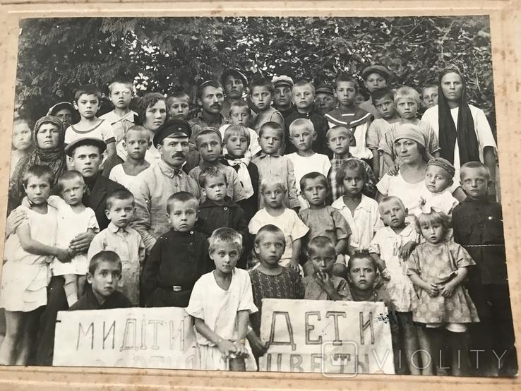 Одесская область Березовка Фото Файнгерша, фото №7