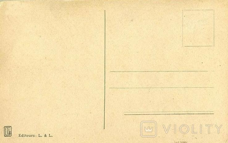 Восточные красавицы в гареме. Ню, эротика. 1900-1910-е гг., фото №3