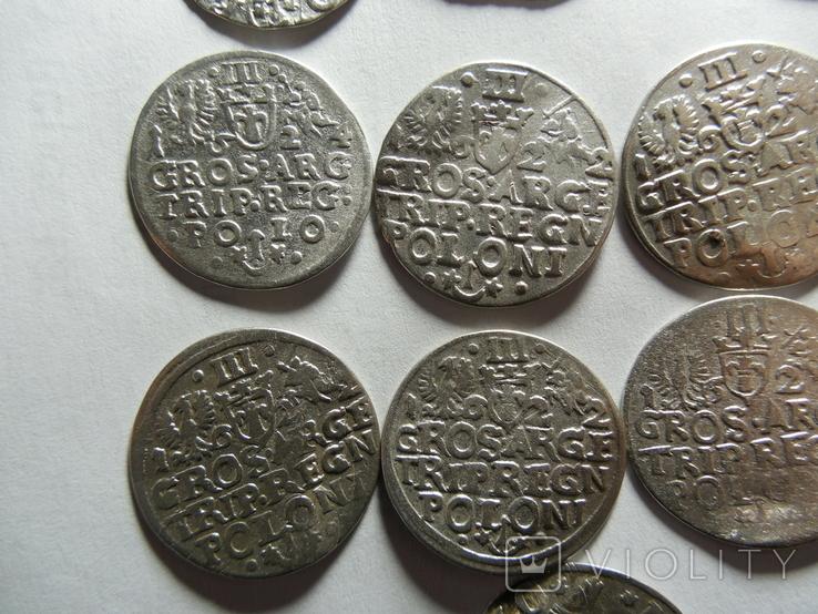 12 монет, фото №3