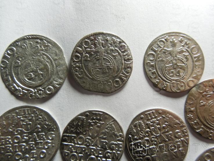 12 монет, фото №6