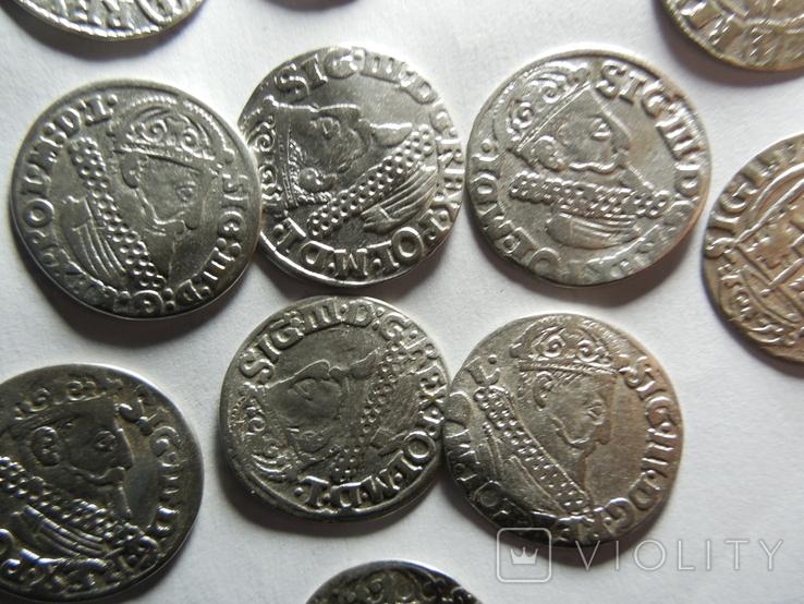 12 монет, фото №8