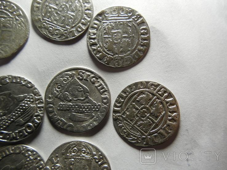 12 монет, фото №10