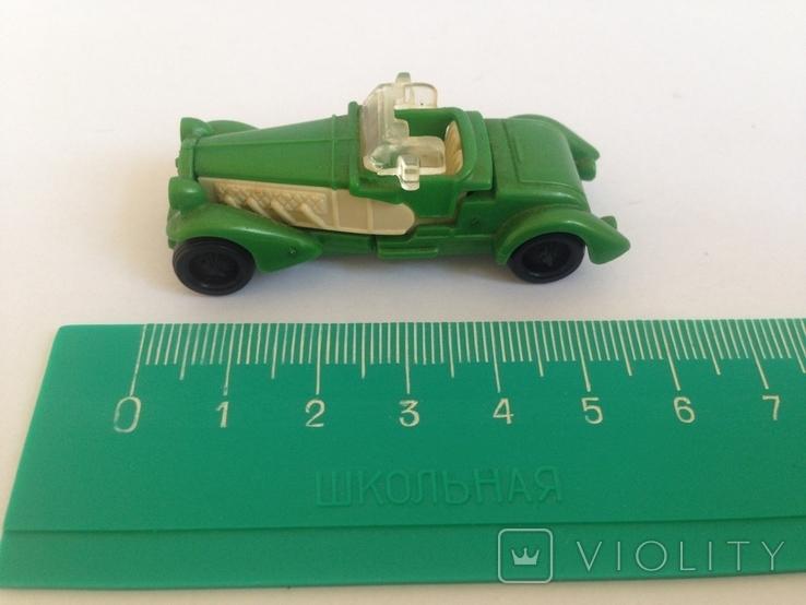 Машинка, фото №8