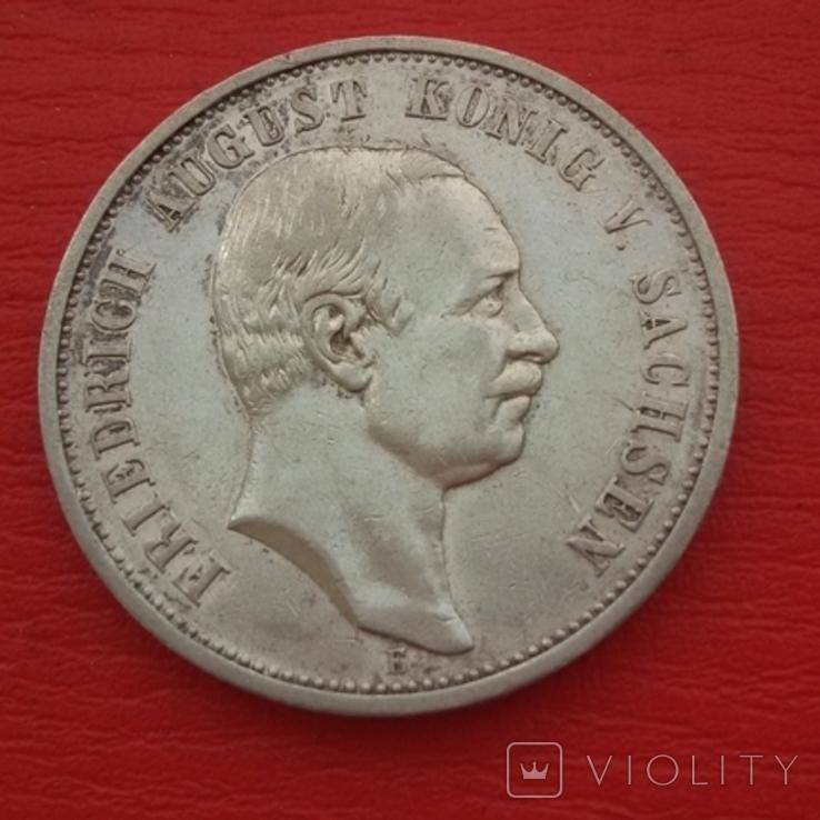 3 марки 1912 г, фото №2