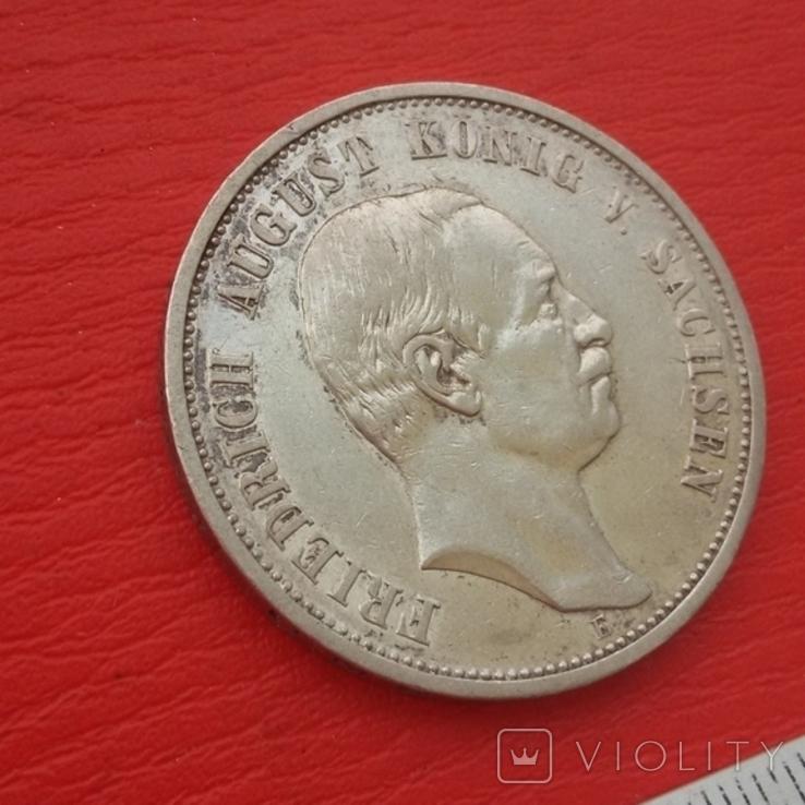 3 марки 1912 г, фото №8