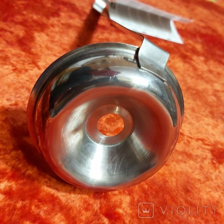 Форма приспособление для выпечки пончиков. Испания., фото №8