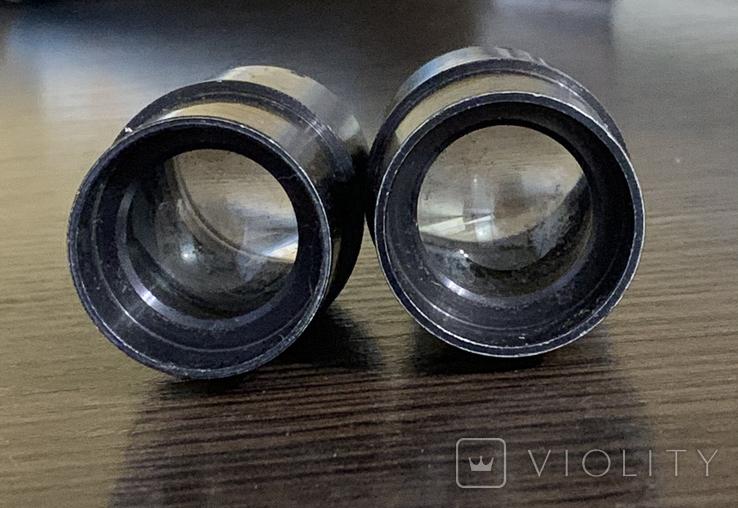 Оптика 2 шт., фото №6