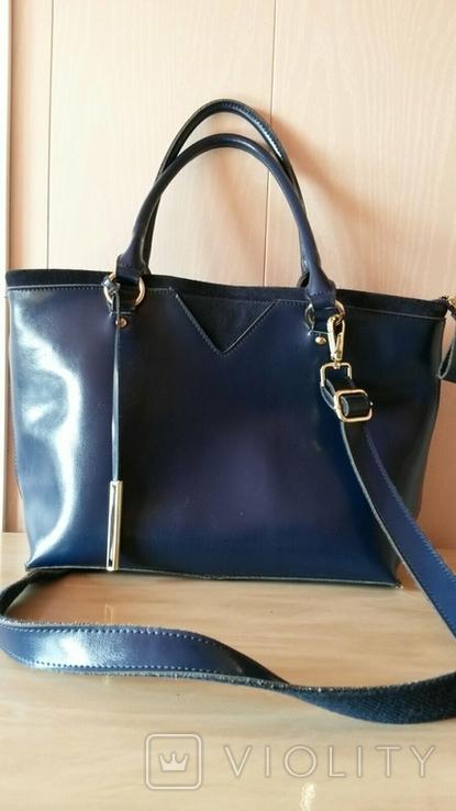 Женская сумка, фото №2