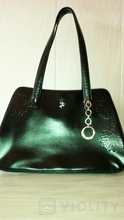 Женская сумка, фото №3