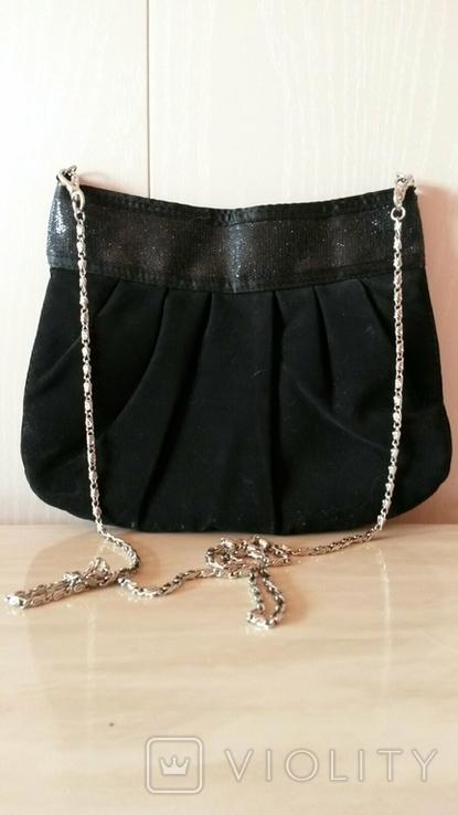 Женская сумка Lancome