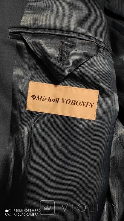 Форма таможня Украины новая Михаил Воронин, фото №12