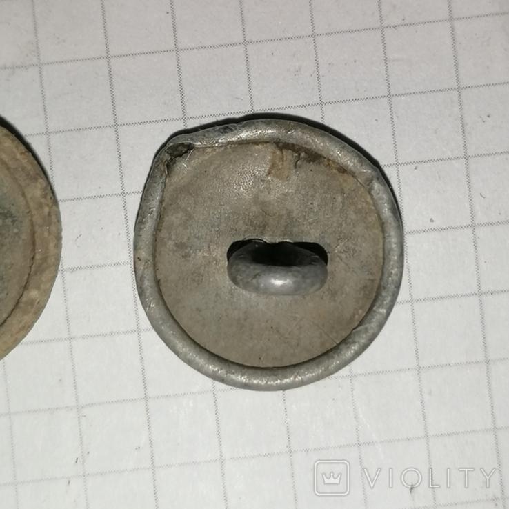 Німецькі пуговиці, фото №8