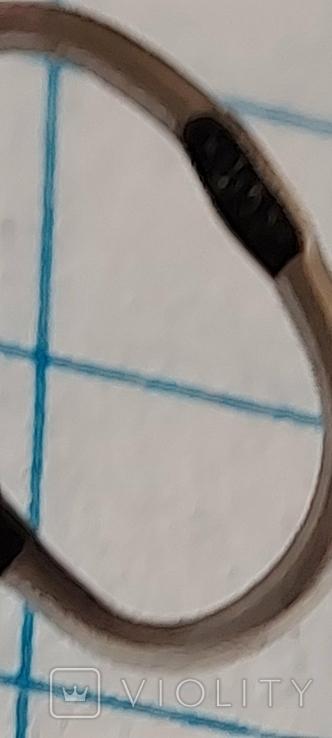 3.Крестик 925, фото №5