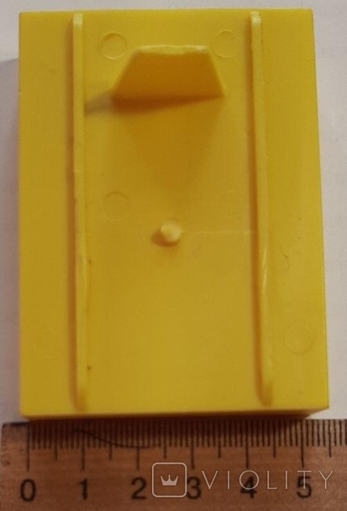Кузов детской машинки.+*, фото №2