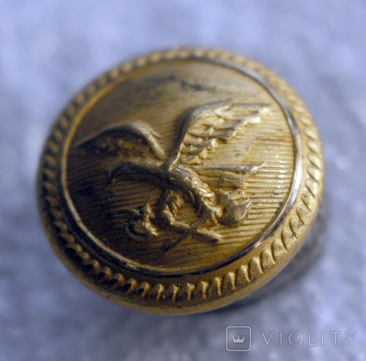 Орел на топорах, Лот 5546, фото №2