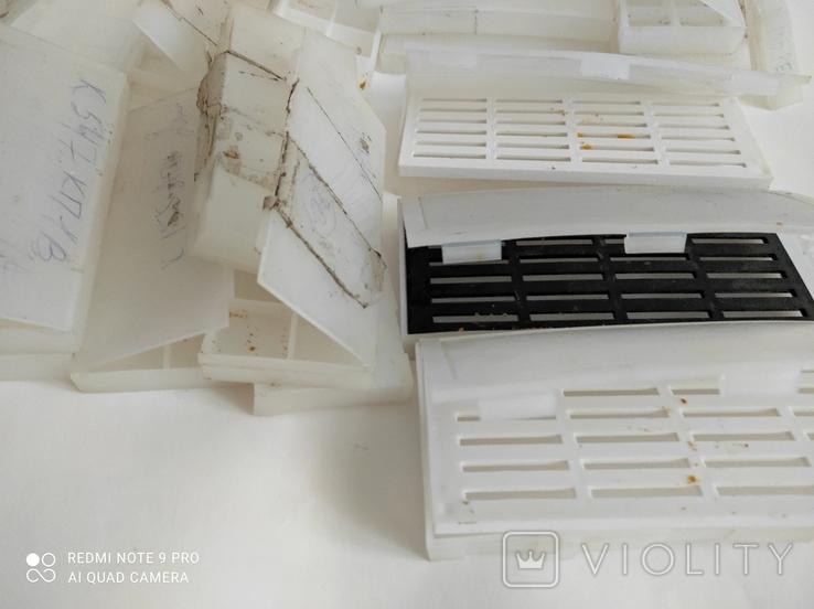 Коробки для микросхем 20 штук, фото №5