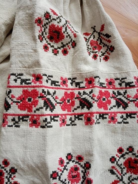 Сорочка, фото №6