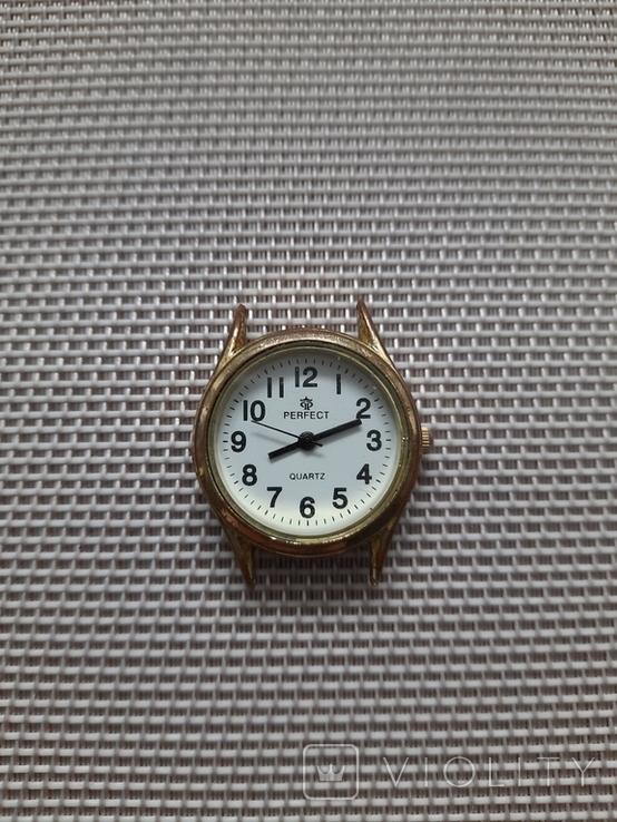 Часы PERFECT, фото №2