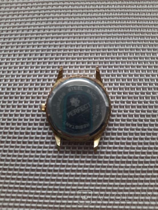 Часы PERFECT, фото №3