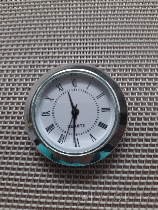 Часы QUARTZ, фото №2