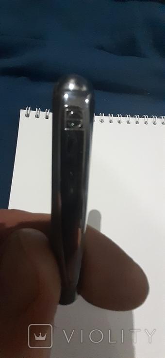 Немецкая перьевая ручка iridium point, фото №3