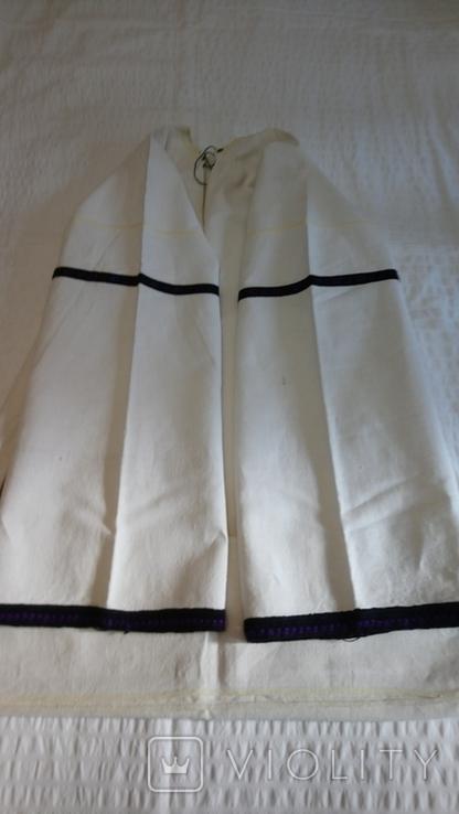 Сорочка Поділля, буденна, фото №2