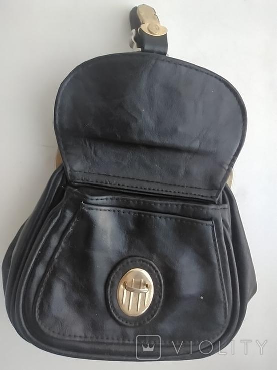 Женская сумка Ruby Rose., фото №9