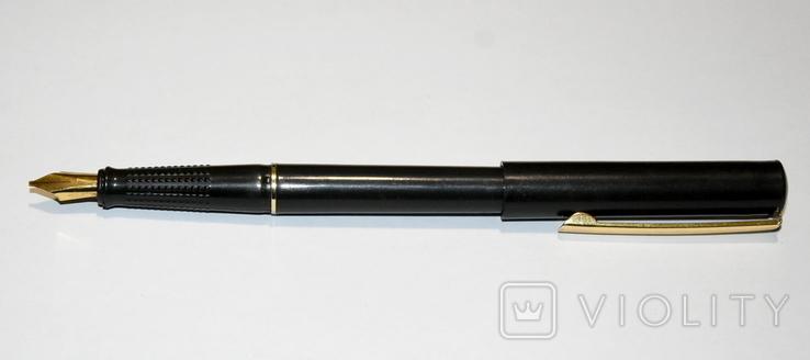 Ручка коллекционная, фото №2