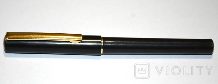 Ручка коллекционная, фото №4