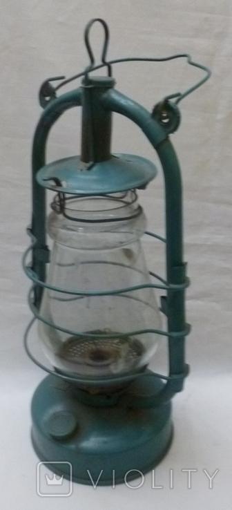 Керосиновые лампы., фото №3