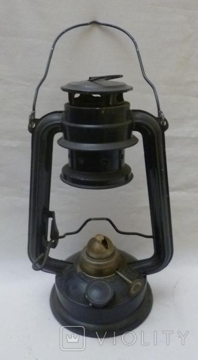 Керосиновые лампы., фото №6