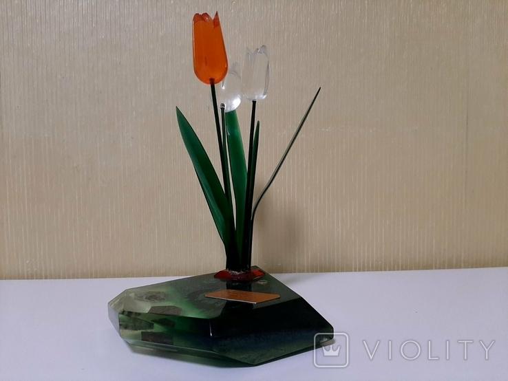 Сувенир из СССР, фото №5