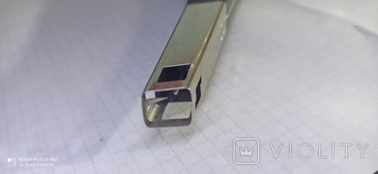 Зажигалка для газовой плиты лот 1, фото №11