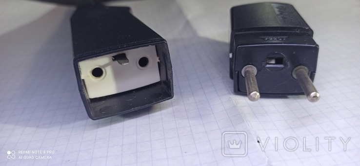 Зажигалка для газовой плиты лот 1, фото №12